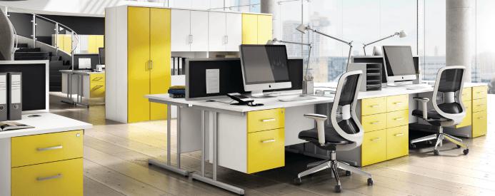 Личностни разстройства на работното място и извън него