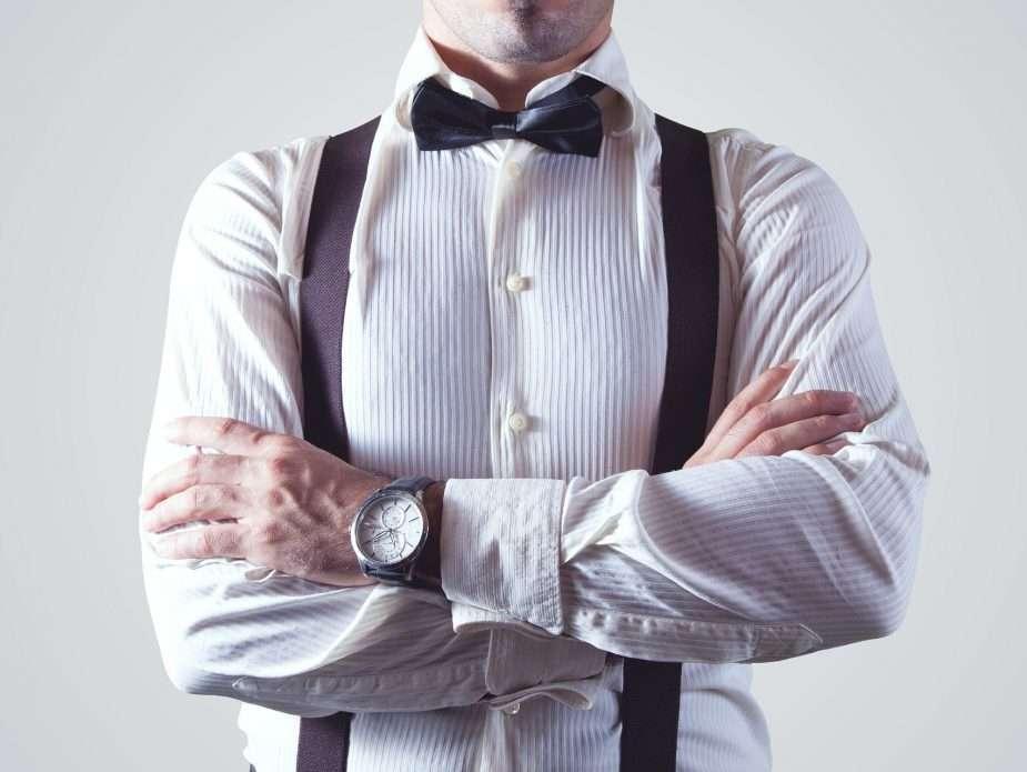Бизнес събитие как да се социализираш