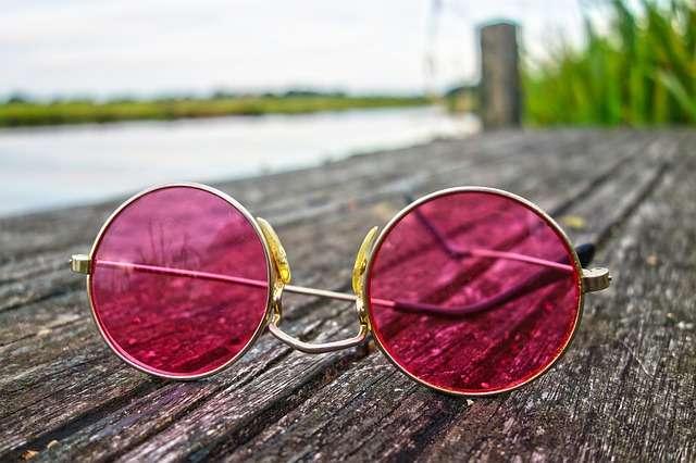 Поглед през очилата на милениълите