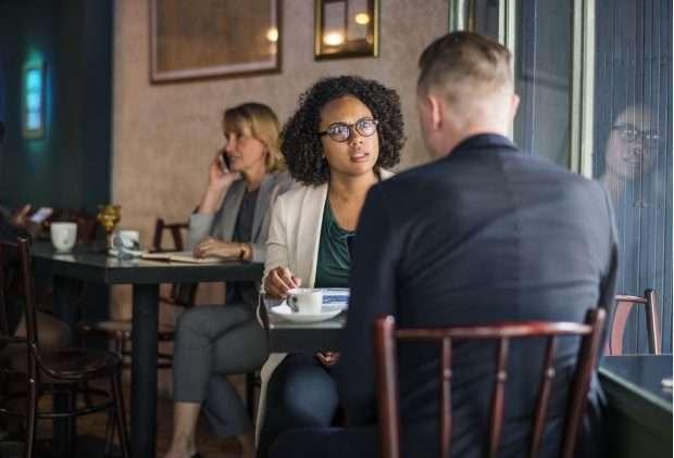 преговори трудни клиенти