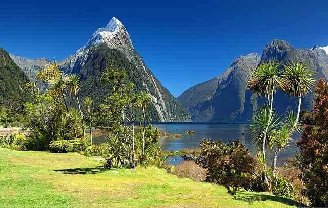 нова зеландия как да си починем качествено