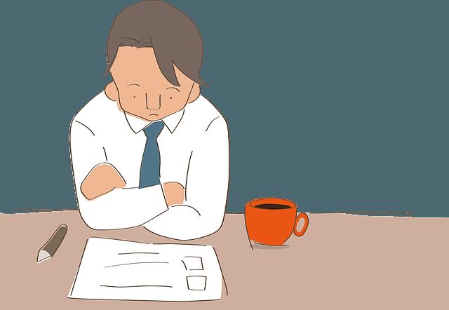 угричеж човек на работа мобинх психически тормоз на работното място