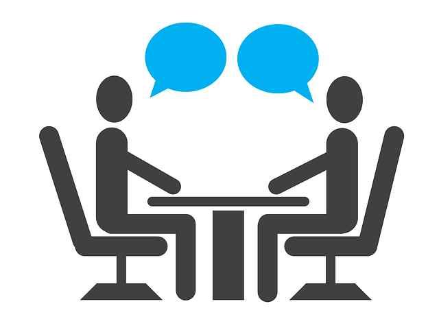 анимация на интервю за работа 7 съвета за интервю за работа