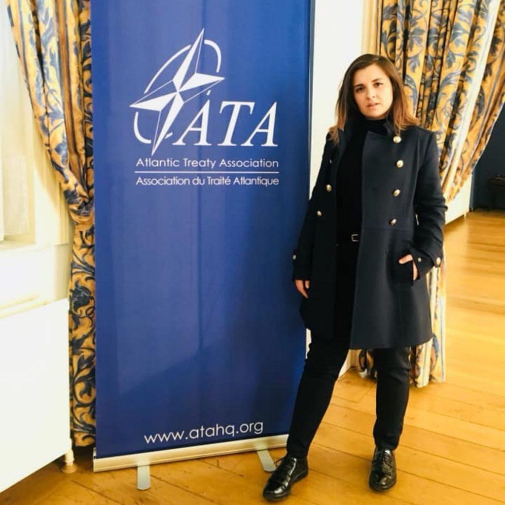 Ina Ivanova (6)